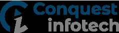 Conquest Infotech Bangladesh